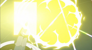 MagiciansAdage-JP-Anime-5D-NC
