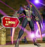 Number65DjinnBuster-JP-Anime-ZX-NC