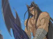 RedEyesBlackDragonSword-JP-Anime-DM-NC-2