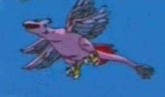 File:SkyDragon-JP-Anime-DM-NC.png