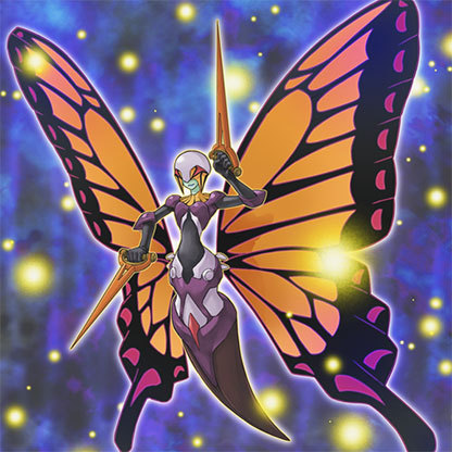 File:SwallowtailButterspy-OW.png