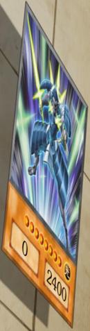 File:SwordsmanofRevealingLight-EN-Anime-ZX.png