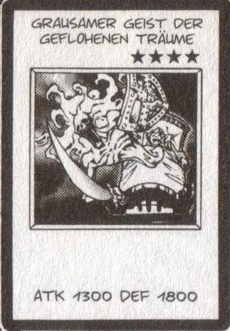File:TheGrossGhostofFledDreams-DE-Manga.png