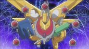 CentralShield-JP-Anime-5D-NC