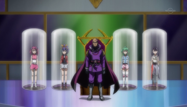 File:Leo and the Four Bracelet girls.png