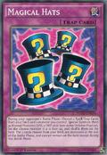 MagicalHats-YGLD-EN-C-1E-B