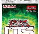 OTS Tournament Pack 2