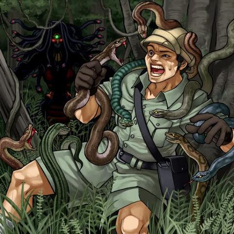 File:SnakeDeitysCommand-TF04-EN-VG.jpg