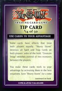 TipCard14-DB2-EN-Front