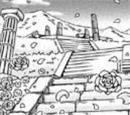 WhiteRoseCloister-EN-Manga-5D-CA