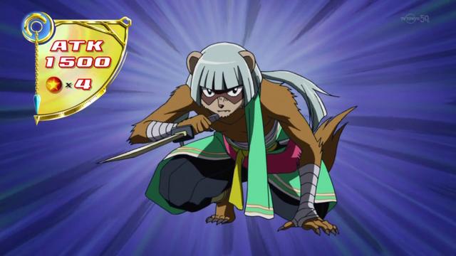 File:YosenjuKama3-JP-Anime-AV-NC.png