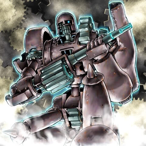 File:AncientGearSoldier-TF04-EN-VG.jpg