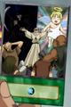 ArduousDecision-EN-Anime-DM.png