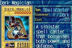 File:DarkMagician-ROD-EN-VG.png