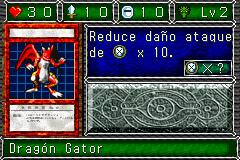 File:GatorDragon-DDM-SP-VG.png