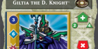 Giltia the D. Knight (2)