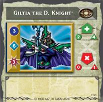 GiltiatheDKnightSet1-CM-EN