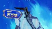 Icebergdon-JP-Anime-ZX-NC
