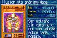 IllusionistFacelessMage-ROD-SP-VG