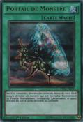 MonsterGate-DUSA-FR-UR-1E