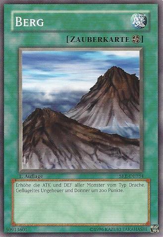 File:Mountain-SKE-DE-C-1E.png