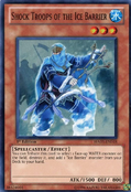 ShockTroopsoftheIceBarrier-HA03-EN-SR-1E