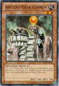 AncientGearCannon-SD10-EN-C-UE