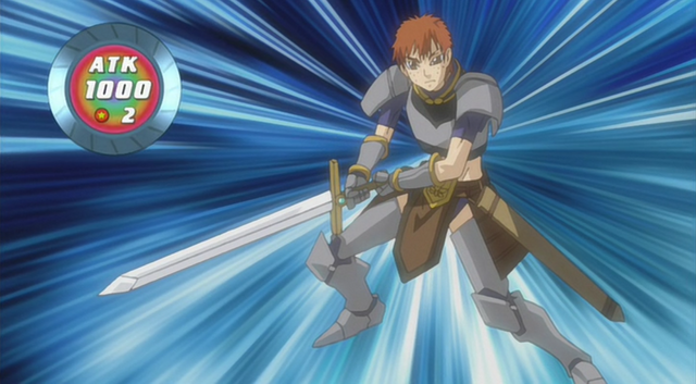File:ApprenticeKnight-JP-Anime-5D-NC.png