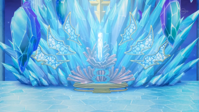 File:AstralThrone.png