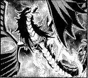 BlackfeatherDarkrageDragon-JP-Manga-5D-CA