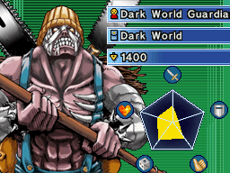File:Dark World Guardian - Gigori-WC09.png