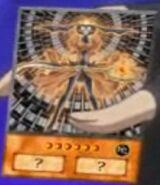 FortuneLadyEarth-EN-Anime-5D