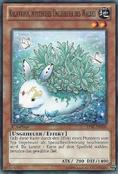 KalantosaMysticalBeastoftheForest-LVAL-DE-C-1E