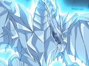 WhiteVeil-JP-Anime-GX-NC-2