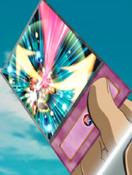 ByeByeDamage-EN-Anime-ZX