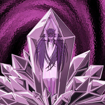 File:CrystalSeal-OW.png