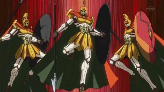 File:HeroicChallengerSpartan-JP-Anime-ZX-NC-3.png