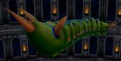 LarvaeMoth-DOR-EN-VG-NC