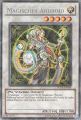 MagicalAndroid-TU03-DE-R-UE