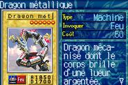 MetalDragon-ROD-FR-VG