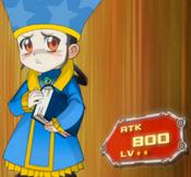 MysticalDonator-EN-Anime-ZX-NC