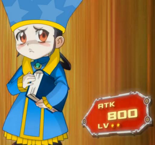 File:MysticalDonator-EN-Anime-ZX-NC.png