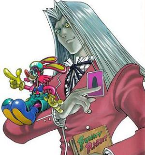 File:Pegasus manga portal.png