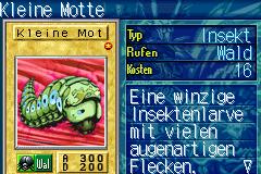 File:PetitMoth-ROD-DE-VG.png