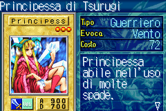 File:PrincessofTsurugi-ROD-IT-VG.png