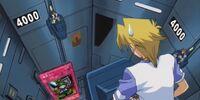 Yu-Gi-Oh! - Episode 123