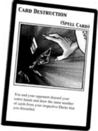 CardDestruction-EN-Manga-GX