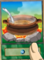 CurryPot-EN-Anime-GX.png