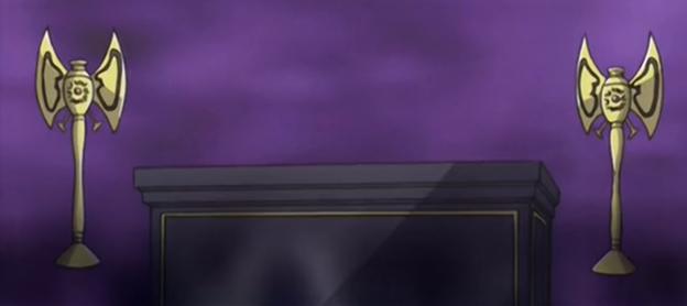 File:DarkDragonRitual-JP-Anime-DM-NC.png