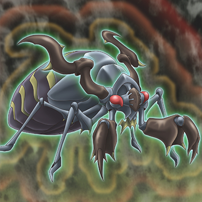 File:DreamCicada-OW.png